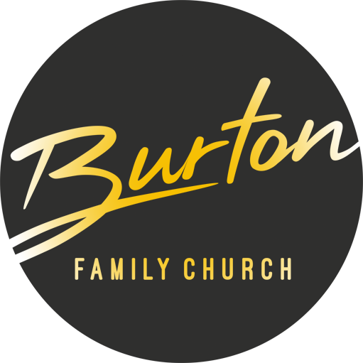 Burton Family Church